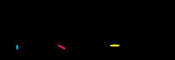 Tipografica2000 Logo